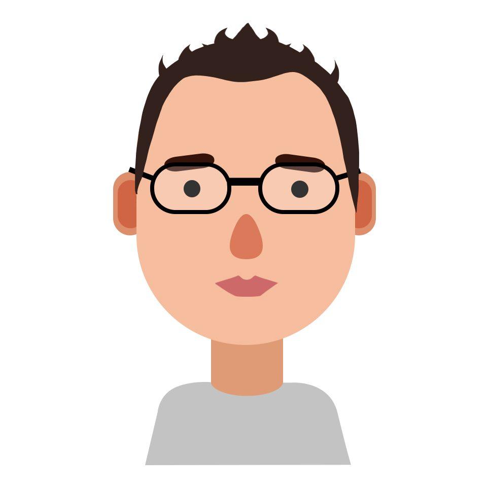 dan2_avatar