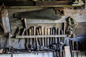 OpenCart Maintenance Chorley
