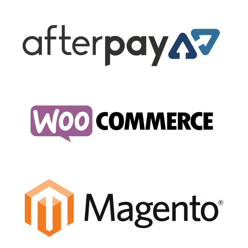 How to add Afterpay to your website