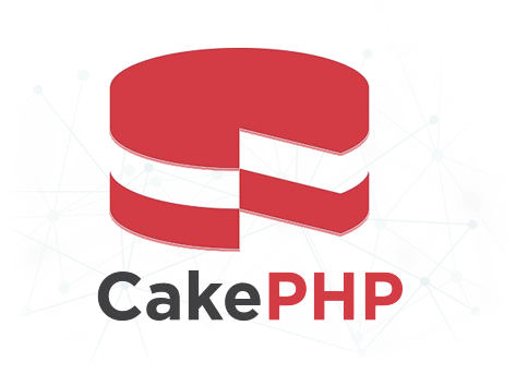 CakePHP Development Agency Chorley, Lancashire