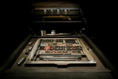 wordpress-home
